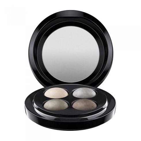 Mac Mineralize Eye Shadow X4 Full Orbit 0.5g