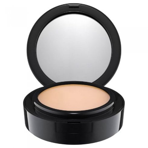 Mac Mineralize Foundation SPF15 Makeup Nc15 10g