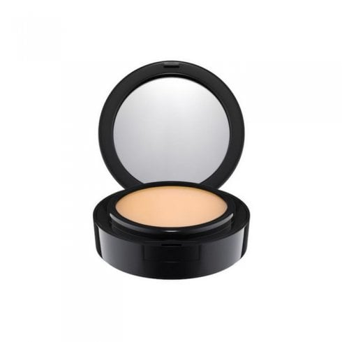 Mac Mineralize Foundation SPF15 Makeup Nc20 10g