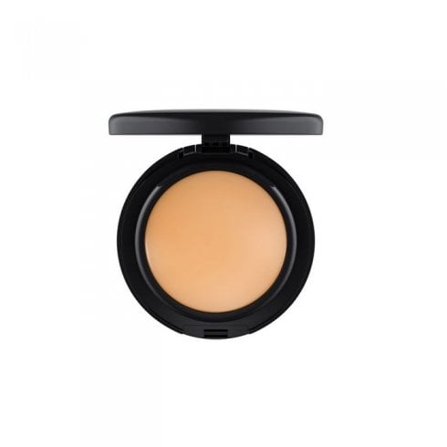 Mac Mineralize Foundation SPF15 Makeup Nc30 10g