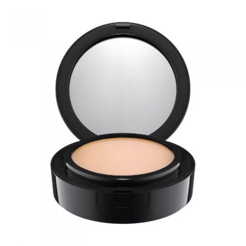 Mac Mineralize Foundation SPF15 Makeup Nc37 10g