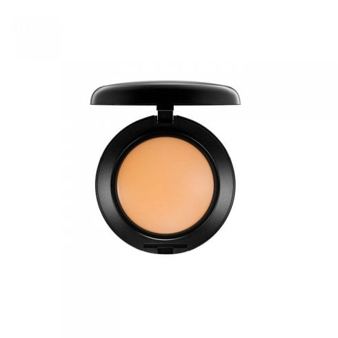 Mac Mineralize Foundation SPF15 Makeup Nc40 10g
