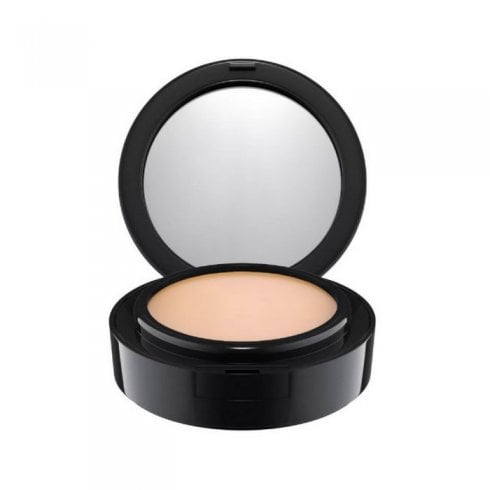 Mac Mineralize Foundation SPF15 Makeup Nc45 10g