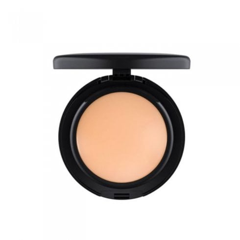 Mac Mineralize Foundation SPF15 Makeup Nw20 10Gr
