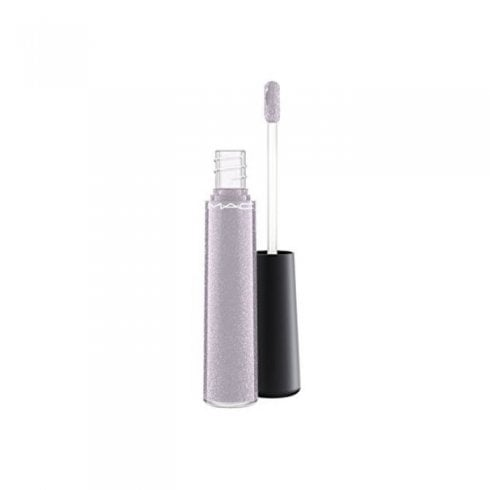 Mac Mineralize Glass Brillant Inter Spatial 6ml