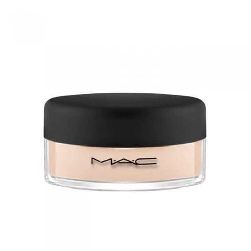 Mac Mineralize SPF15 Foundation Extra Light