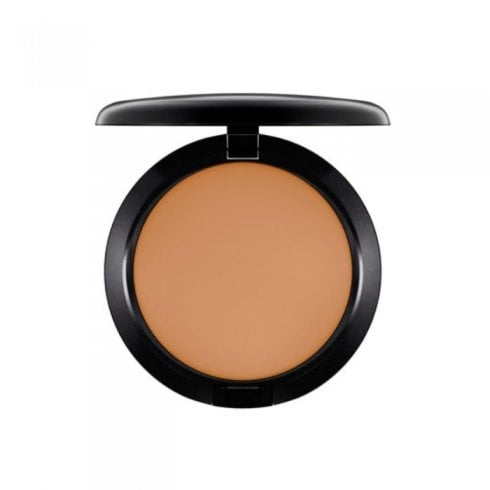 Mac Prep + Prime Bb Beauty Balm Compact SPF30 Dark Plus 8g