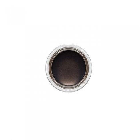 Mac Pro Longwear Paint Pot Black ground 5Gr