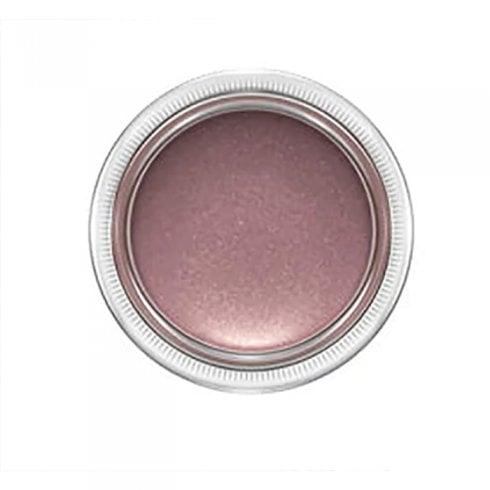 Mac Pro Longwear Paint Pot Frozen Violet 5Gr