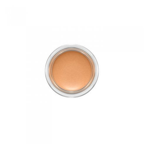 Mac Pro Longwear Paint Pot Rubenesque 5Gr