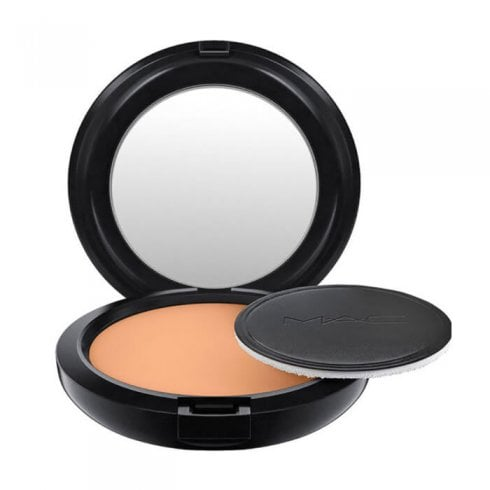 Mac Pro Longwear Powder Dark Plus 11Gr