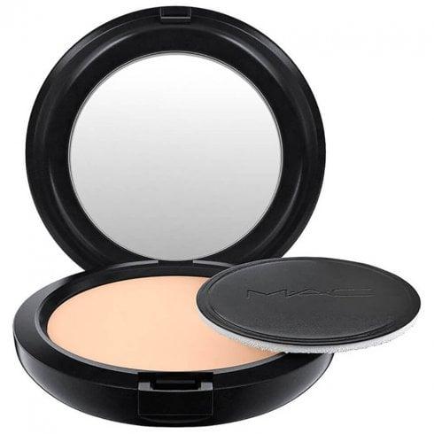 Mac Pro Longwear Powder Dark Tan 11Gr