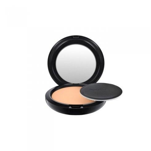 Mac Pro Longwear Powder Medium Dark 11Gr