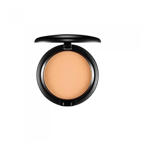 Mac Pro Longwear Powder Medium Golden 11Gr