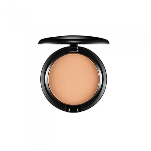 Mac Pro Longwear Powder Medium Plus 11Gr