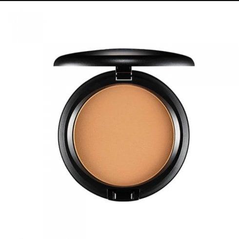 Mac Pro Longwear Powder Medium Tan 11Gr