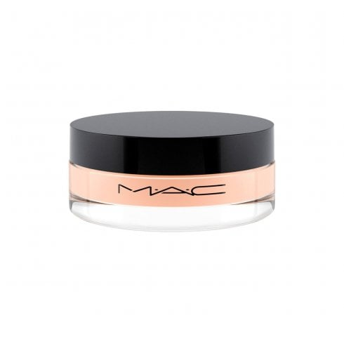 Mac Studio Fix Perfecting Powder Just Flirting 8Gr
