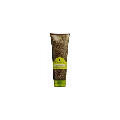 Macadamia 100ml Deep Repair Masque