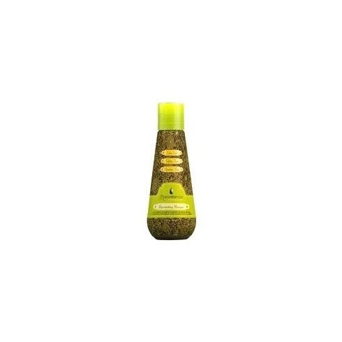 Macadamia 100ml Rejuvenating Shampoo