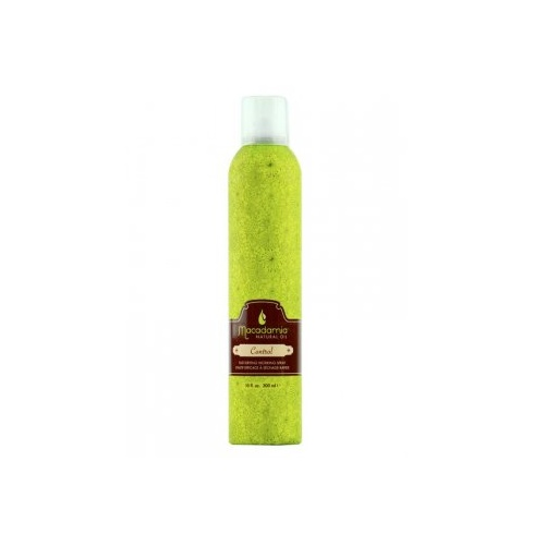 Macadamia 300ml Control Fast Drying Working Spray
