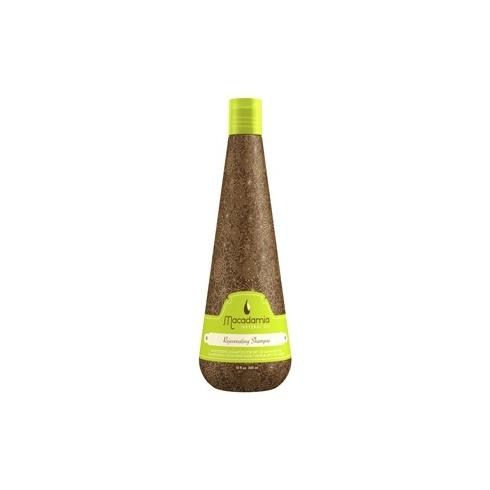 Macadamia 300ml Rejuvenating Shampoo