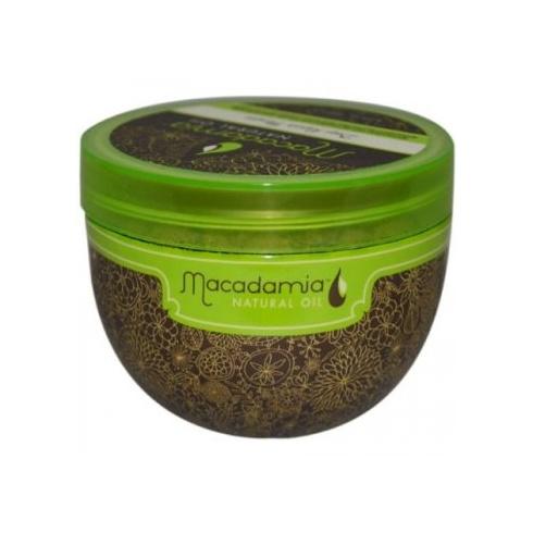 Macadamia 500ml Deep Repair Masque