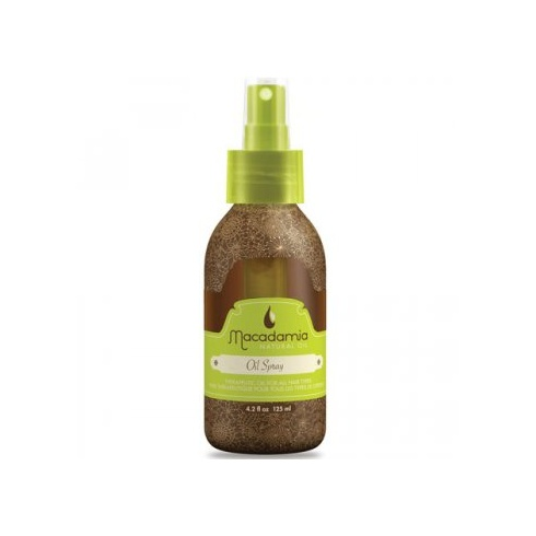 Macadamia 60ml Healing Oil Spray