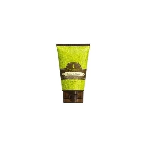 Macadamia 60ml Reviving Curl Cream