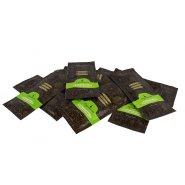 Macadamia Natural Oil Rejuvenating Shampoo 10ml Sachet