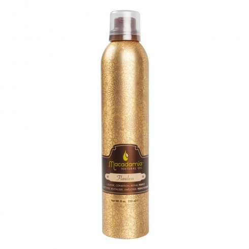 Macadamia Natural Oil Flawless Cleansing Conditioner 250ml