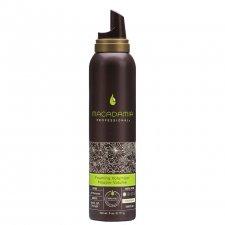 Macadamia  Natural Oil Foaming Volumizer Mousse 171g