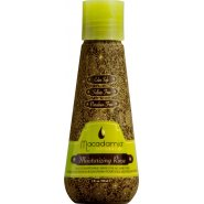 Macadamia Natural Oil Moisturising Rinse 100ml