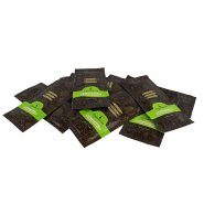 Macadamia Nourishing Leave-In Cream 10ml Sachet