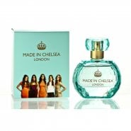 Made in Chelsea by Made in Chelsea EDP 50ml Spray