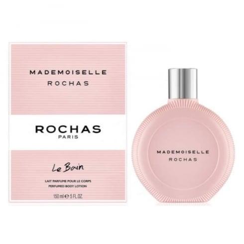 Rochas Mademoiselle Rochas Perfumed Body Lotion 150ml