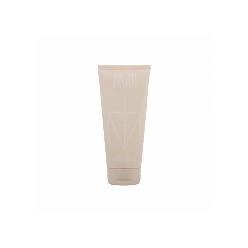 Madonna Truth or Dare Naked 200ml Body Lotion