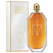 Madonna Truth or Dare Naked 50ml EDP Spray