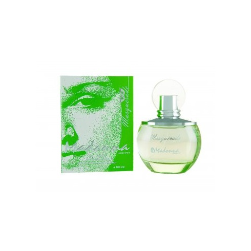 Madonna Masquerade 100ml EDP Spray