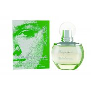 Madonna Masquerade 100ml EDP Spray