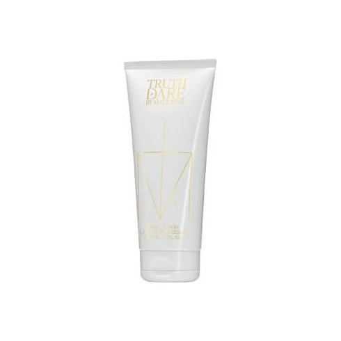 Madonna Truth or Dare Body Lotion 75ml