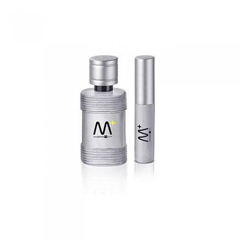 Mandarina Duck M+ Set EDT 30ml + 10ml