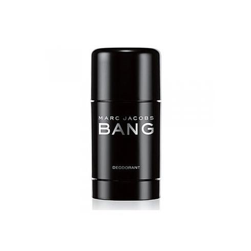 Marc Jacobs Bang 75ml Deodorant Stick