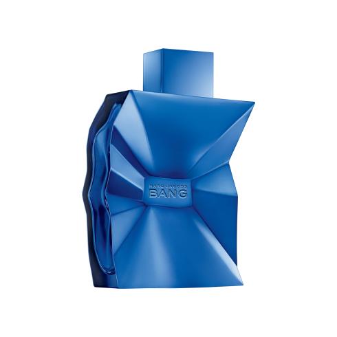 marc jacobs bang bang perfume 50ml marc jacobs fragrance. Black Bedroom Furniture Sets. Home Design Ideas