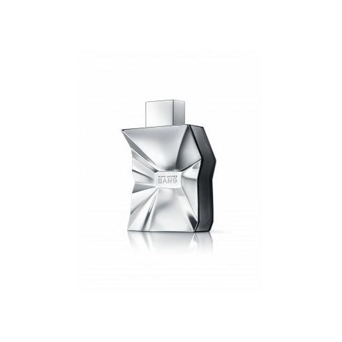 Marc Jacobs Bang Eau De Toilette Natural Spray 50ml