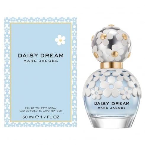Marc Jacobs Daisy Dream 50ml EDT Spray