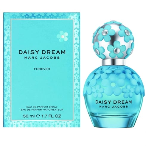 Marc Jacobs Daisy Dream Forever EDP 50ml Spray