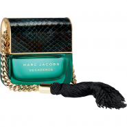 Marc Jacobs Decadence 100ml EDP Spray