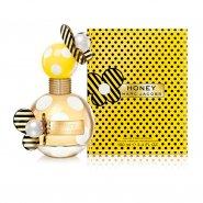 Marc Jacobs Honey 100ml EDP Spray