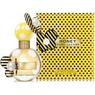 Marc Jacobs Honey 50ml EDP Spray