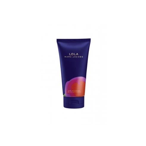 Marc Jacobs Lola Shower Gel 150ml